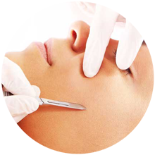 Face Lift FX™ Therapy Weston