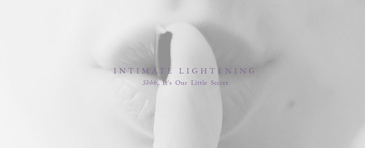 Intimate Lightening